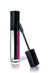 Retoque Digital Ecommerce Maquillaje